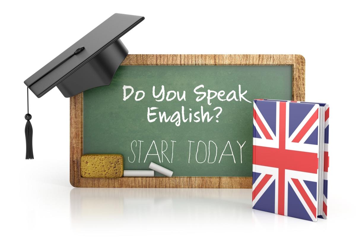 Kurs języka angielskiego dla szóstoklasistów - CeDeKa Świecie